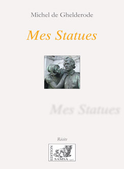 Mes Statues
