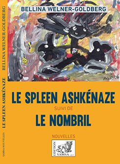 Le Spleen ashkénaze / Le Nombril